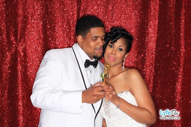 maryland-wedding-photobooth-0084.jpg