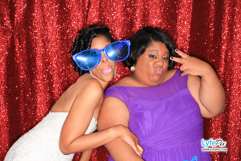 maryland-wedding-photobooth-0438.jpg