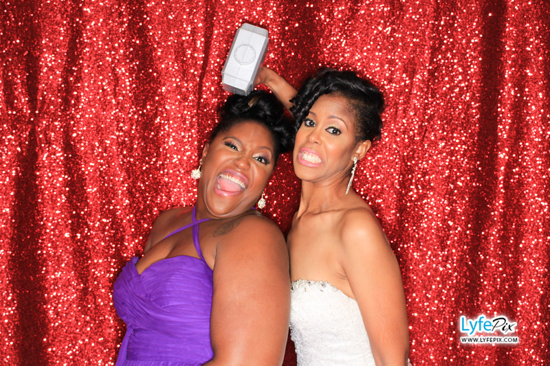 maryland-wedding-photobooth-0432.jpg