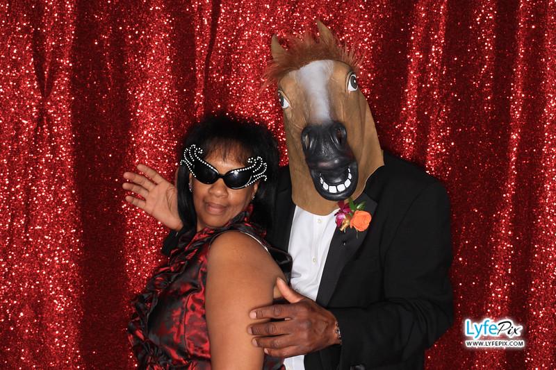 maryland-wedding-photobooth-0358.jpg