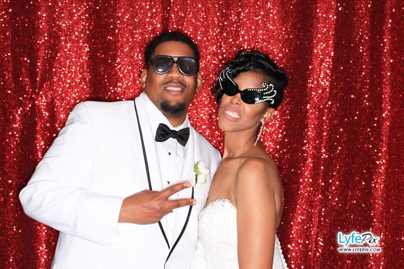 maryland-wedding-photobooth-0088.jpg