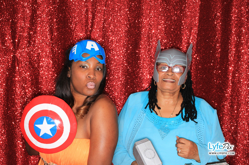 maryland-wedding-photobooth-0452.jpg
