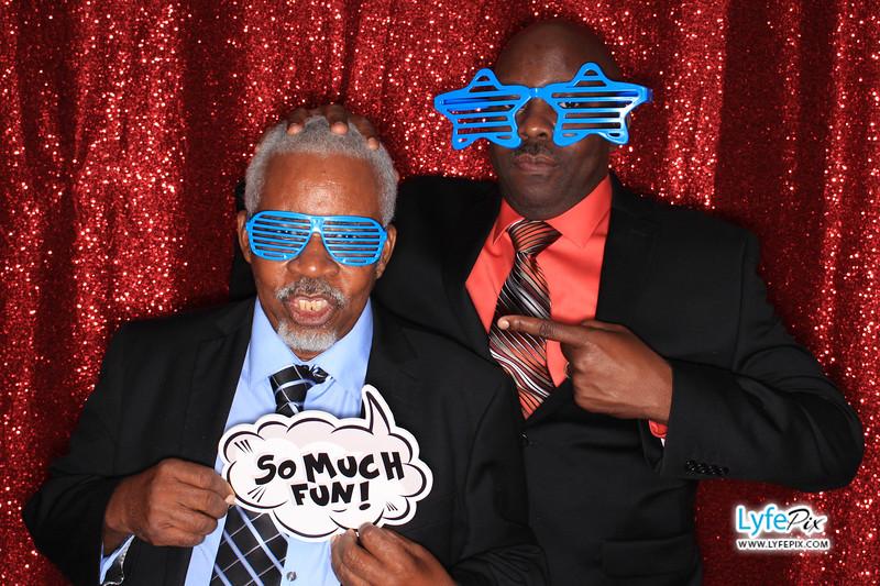 maryland-wedding-photobooth-0221.jpg