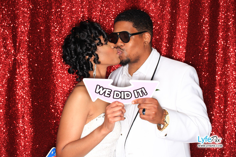 maryland-wedding-photobooth-0499.jpg