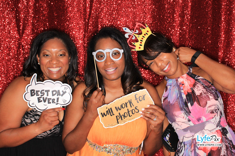 maryland-wedding-photobooth-0346.jpg