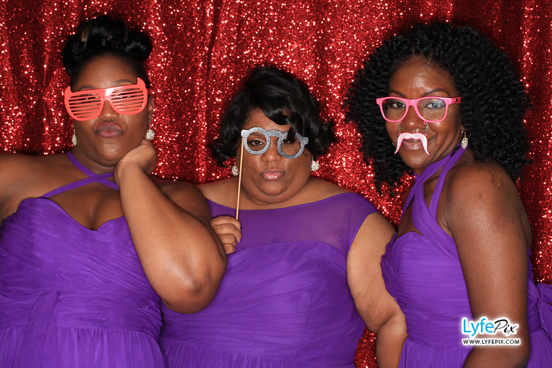 maryland-wedding-photobooth-0304.jpg