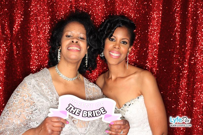 maryland-wedding-photobooth-0443.jpg