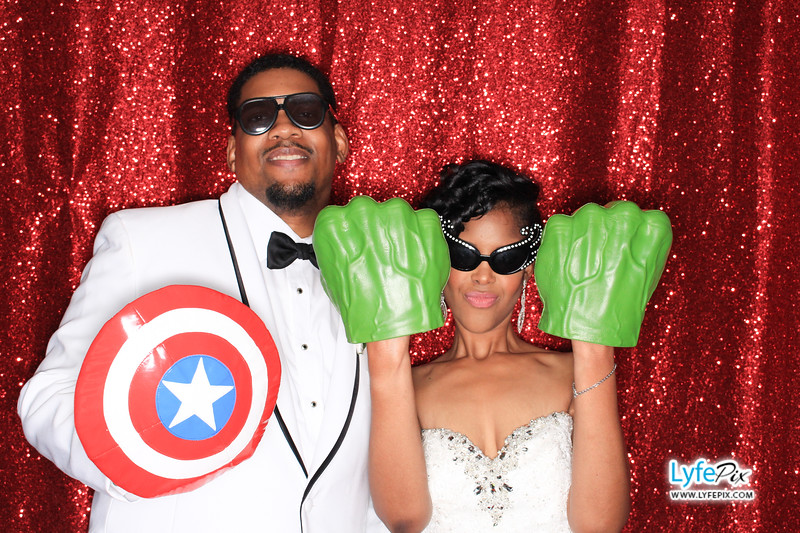 maryland-wedding-photobooth-0089.jpg