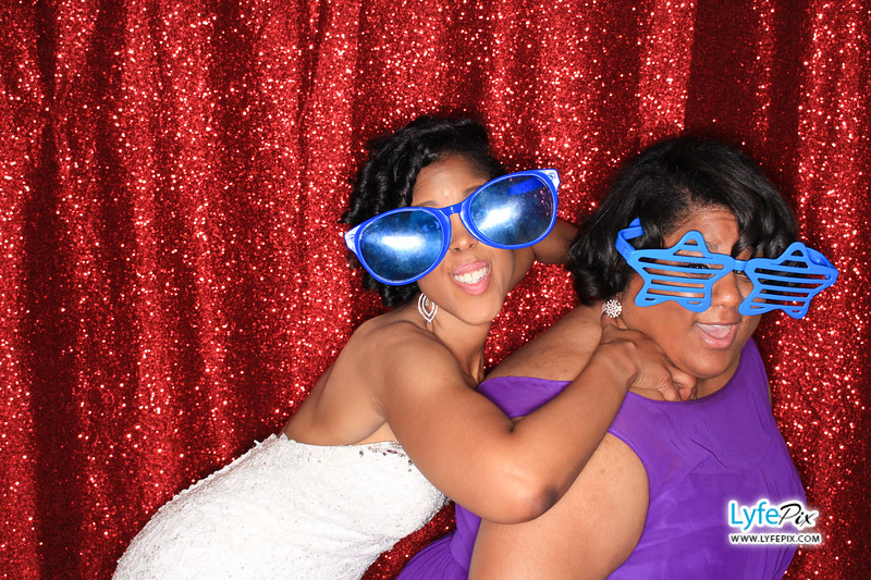 maryland-wedding-photobooth-0437.jpg
