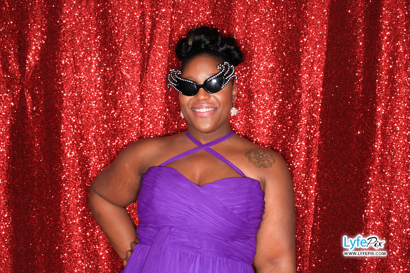 maryland-wedding-photobooth-0439.jpg
