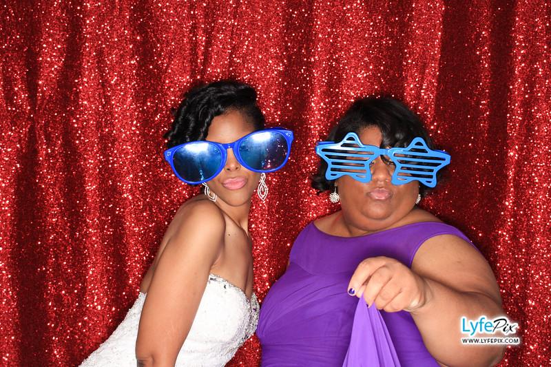 maryland-wedding-photobooth-0436.jpg
