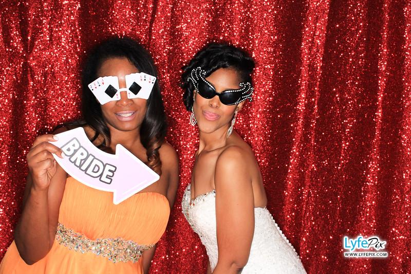 maryland-wedding-photobooth-0482.jpg