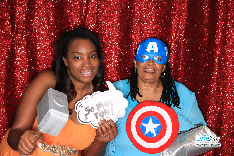 maryland-wedding-photobooth-0455.jpg
