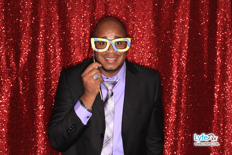 maryland-wedding-photobooth-0407.jpg