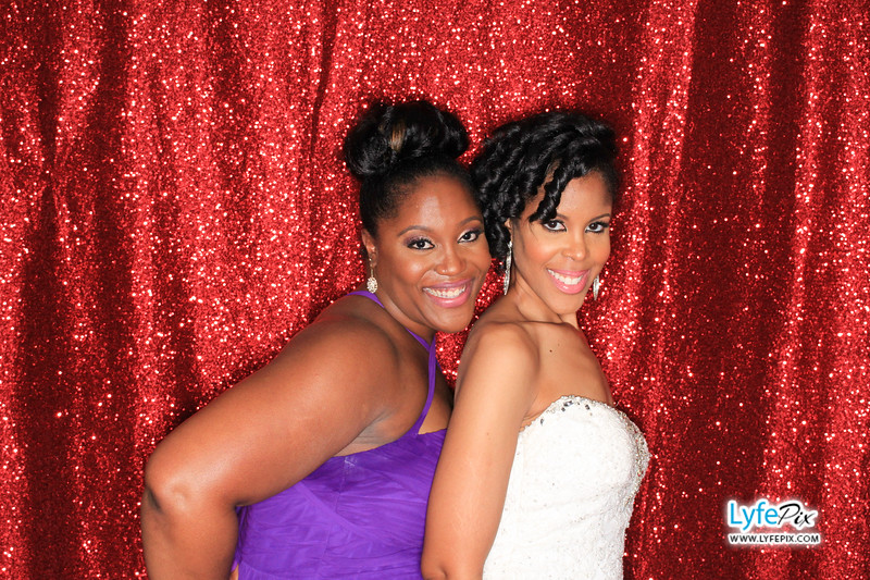 maryland-wedding-photobooth-0431.jpg