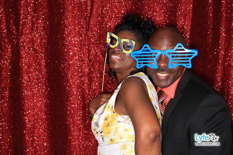 maryland-wedding-photobooth-0218.jpg