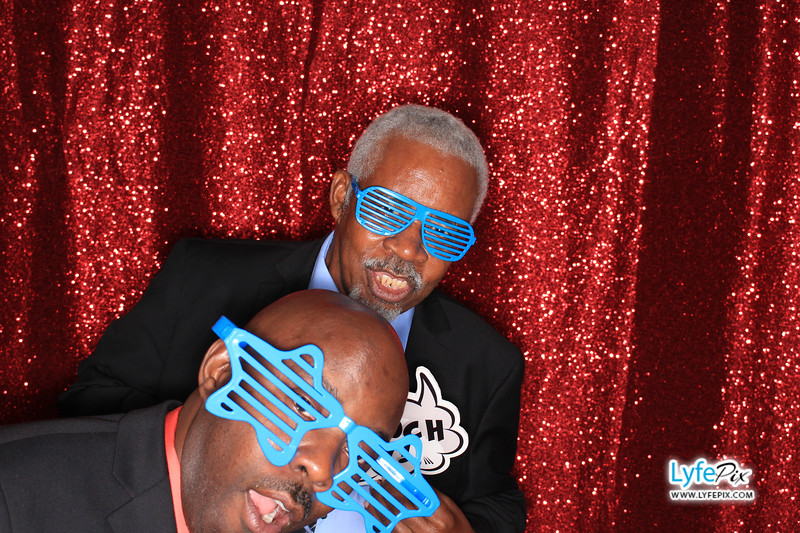 maryland-wedding-photobooth-0222.jpg