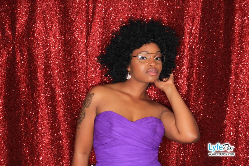 maryland-wedding-photobooth-0418.jpg