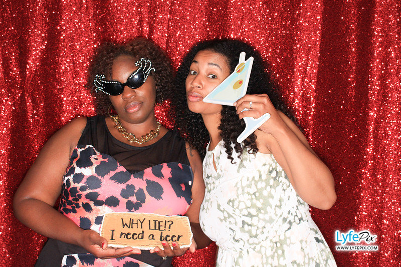 maryland-wedding-photobooth-0457.jpg