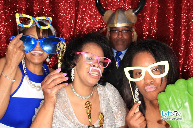 maryland-wedding-photobooth-0385.jpg