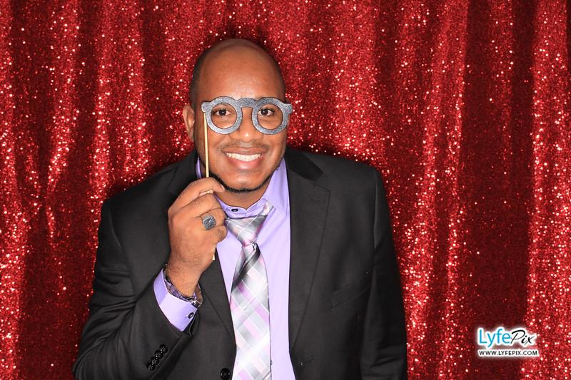 maryland-wedding-photobooth-0410.jpg