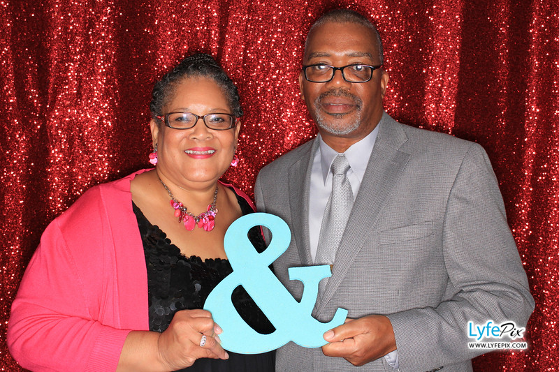 maryland-wedding-photobooth-0208.jpg