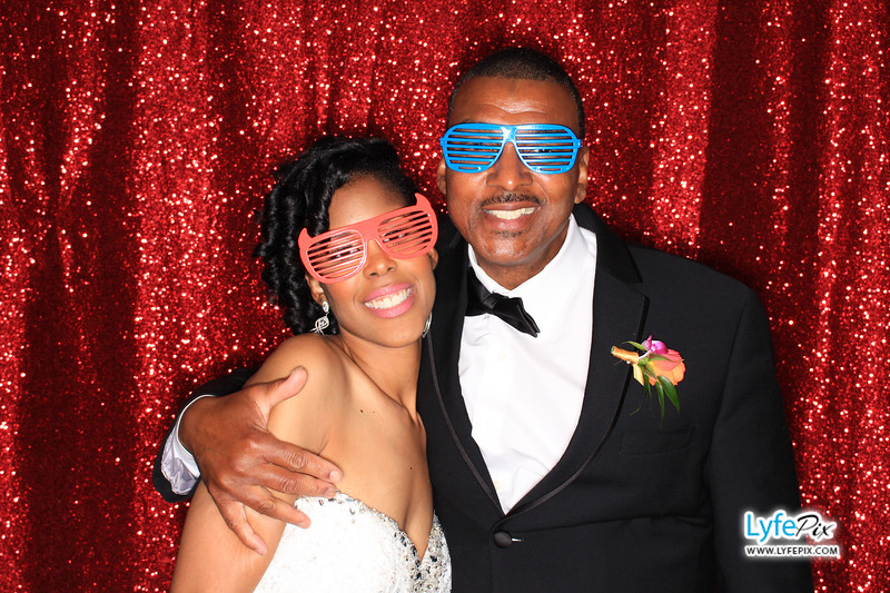 maryland-wedding-photobooth-0447.jpg