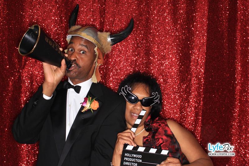 maryland-wedding-photobooth-0110.jpg