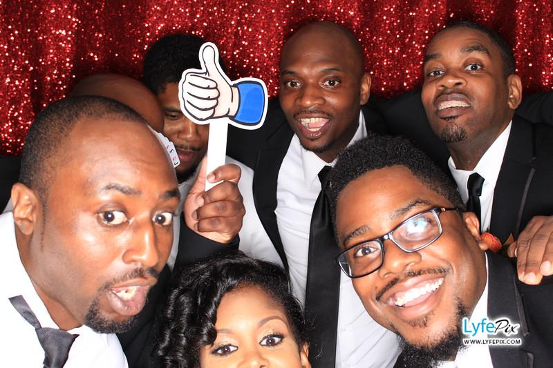 maryland-wedding-photobooth-0473.jpg
