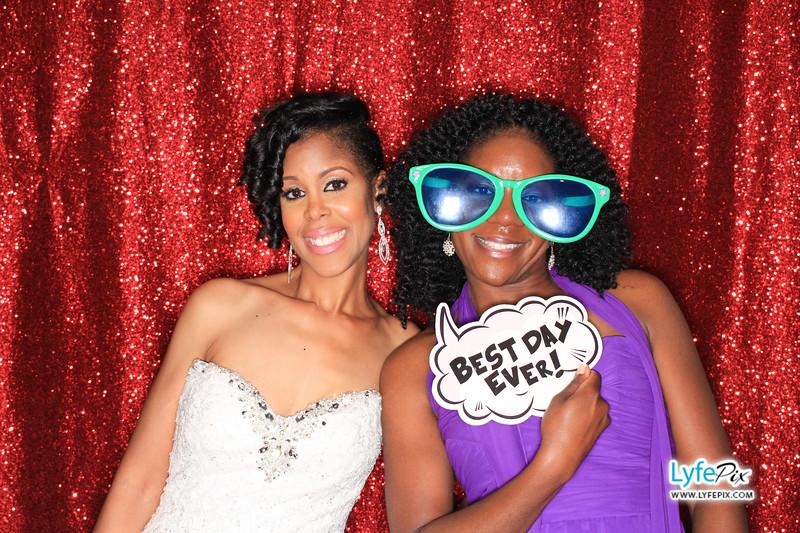maryland-wedding-photobooth-0434.jpg