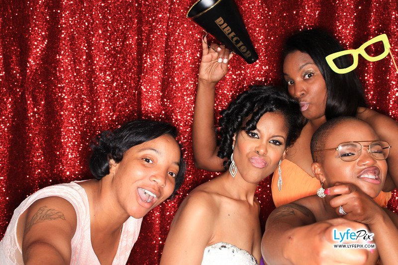 maryland-wedding-photobooth-0485.jpg