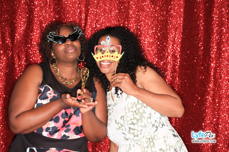 maryland-wedding-photobooth-0458.jpg