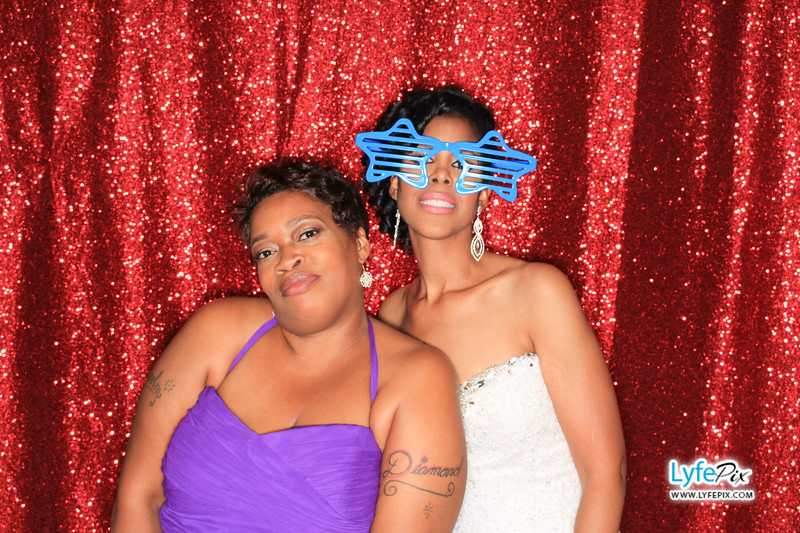 maryland-wedding-photobooth-0427.jpg