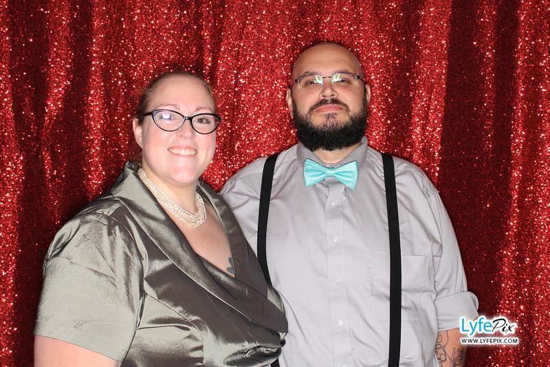 maryland-wedding-photobooth-0250.jpg