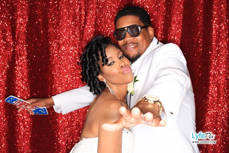 maryland-wedding-photobooth-0500.jpg