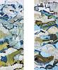 Rainier-12-2014-72x24-combined-e1458760222704