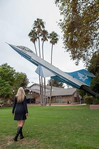 Crystal LA -4