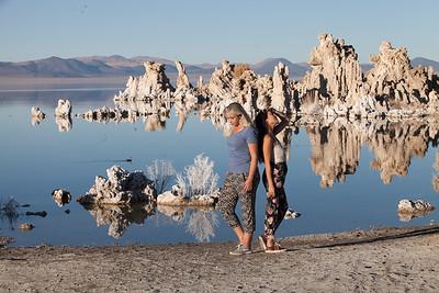 Mono Lake-10