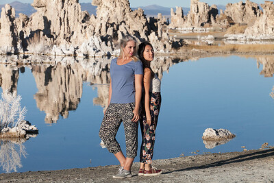 Mono Lake-8