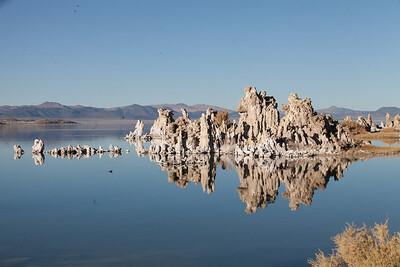 Mono Lake-5