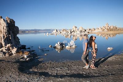 Mono Lake-19