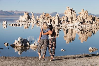 Mono Lake-12