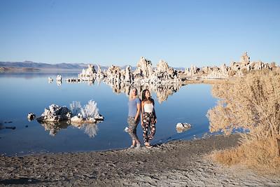 Mono Lake-23