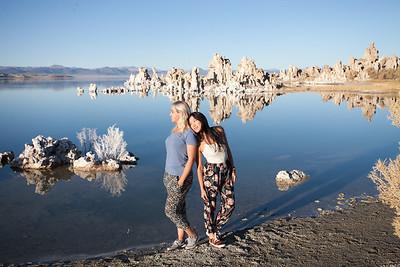 Mono Lake-25