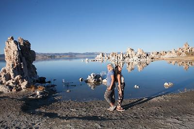 Mono Lake-18