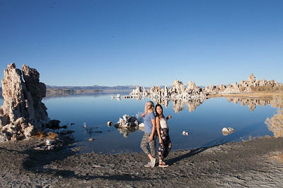 Mono Lake-16