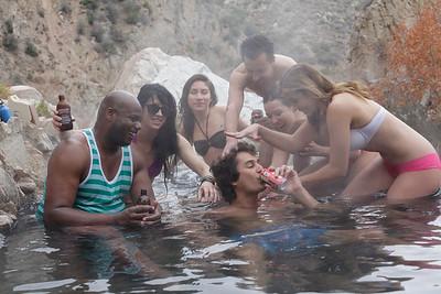 hot springs-16