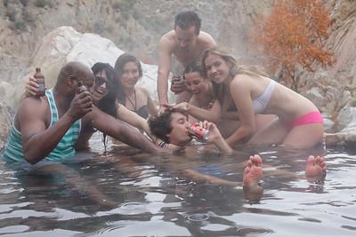 hot springs-21