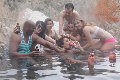 hot springs-20
