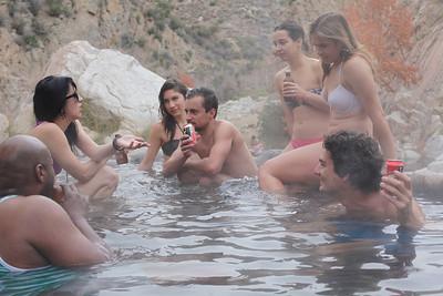 hot springs-27
